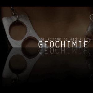 Geochimie @Galleria NinaDue (2012)