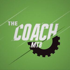 The Coach MTB (2015)