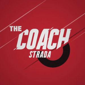 The Coach Strada (2015)