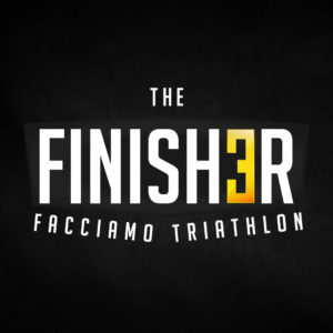 The Finisher 2 (2016)