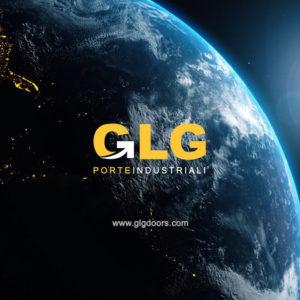 GLG Corporate Video