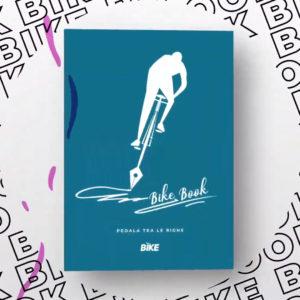 BIKE BOOK (2019)