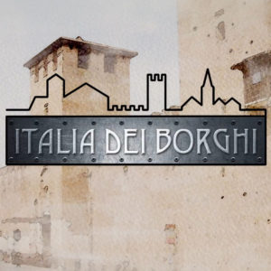 L'Italia dei Borghi (2018)